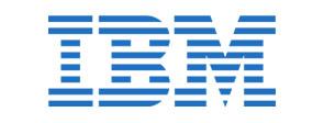 Partners__0001_IBM