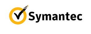 Partners__0006_symantec