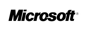 Partners__0007_Microsoft
