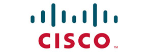 Partners__0008_Cisco