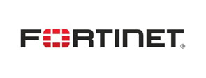 Partners__0009_Fortinet