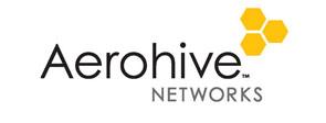 Partners__0015_Aerohive