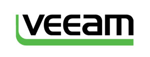 Partners__0017_veeam