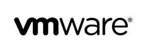 Partners__0018_WMWARE