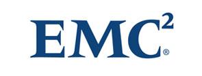Partners__0019_EMC2