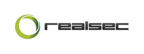 Partners__0023_Realsec