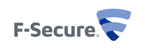 Partners__0024_F-secure