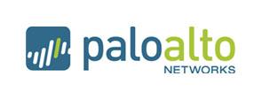 Partners__0025_Palo alto